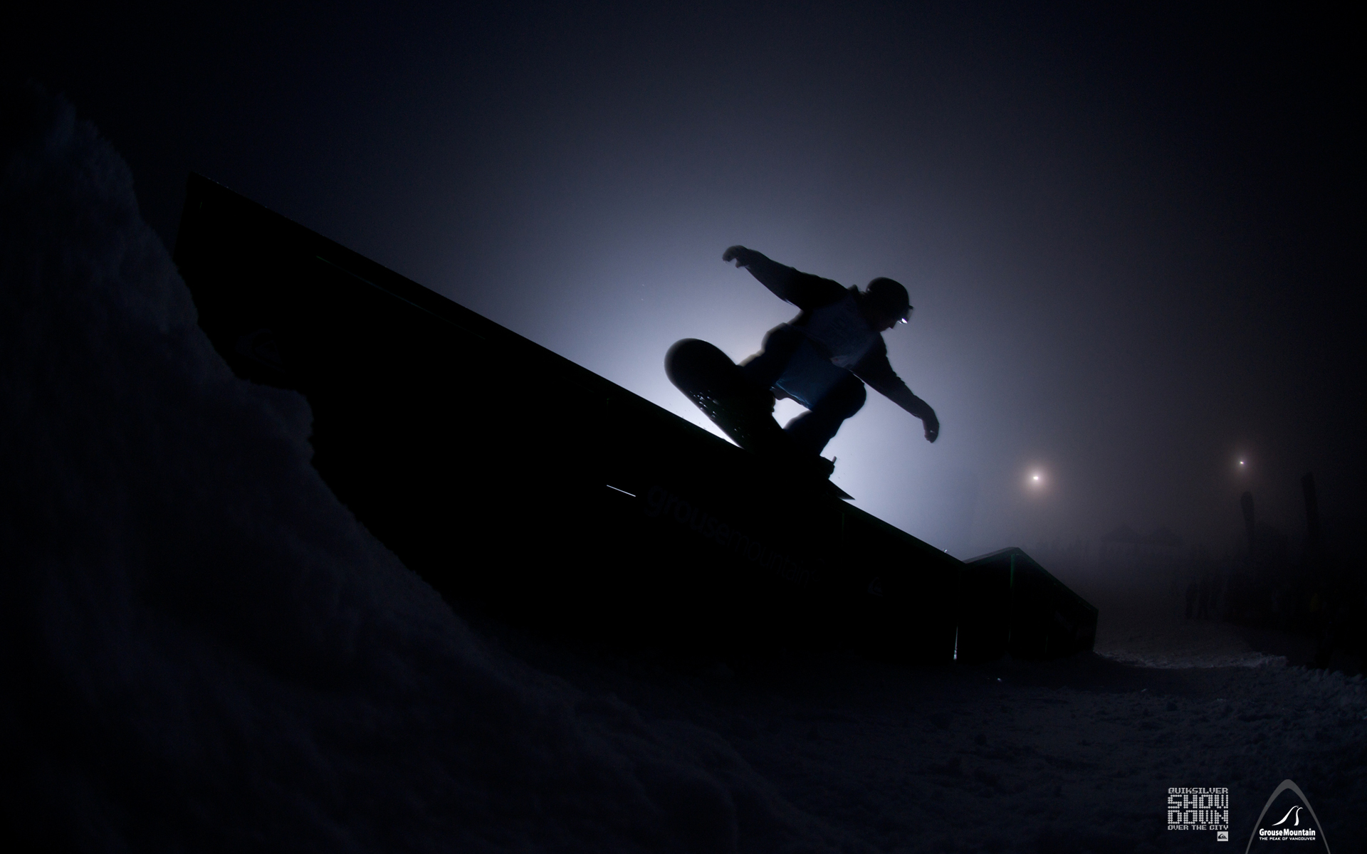 snowboarding wallpapers wallpaper - photo #46