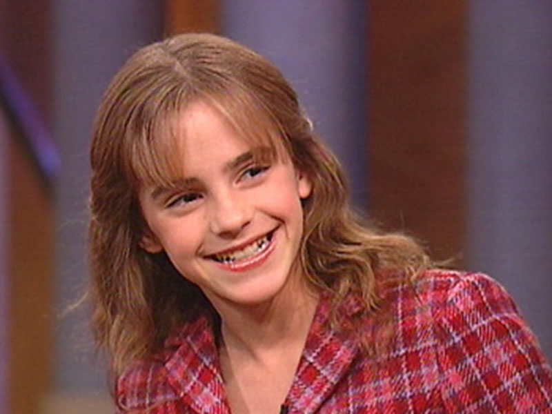 emma watson wallpapers. Young Emma Watson
